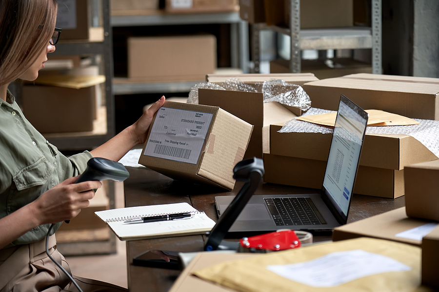 What is Amazon Delivery Schedule and do they deliver on Sunday